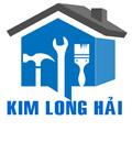 Điện Lạnh Kim Long Hải